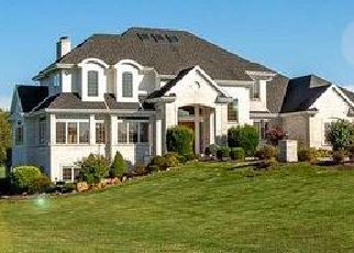 Short Sale in Fort Wayne 46814 WINDING BROOK RD - Property ID: 6332603546