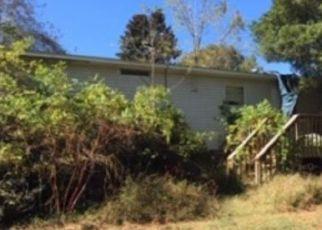 Short Sale in Timberlake 27583 DEER CREEK LN - Property ID: 6332608809