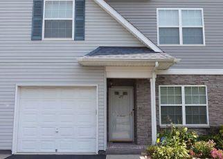 Short Sale in Central Islip 11722 MEDEA WAY - Property ID: 6332613176