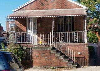 Short Sale in Bronx 10469 LURTING AVE - Property ID: 6332624123