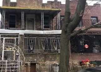 Short Sale in Brooklyn 11208 BERRIMAN ST - Property ID: 6332625442