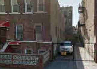 Short Sale in Brooklyn 11212 E 95TH ST - Property ID: 6332627184