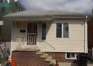 Short Sale in Brooklyn 11229 BARTLETT PL - Property ID: 6332629384