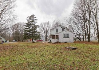 Short Sale in Greenwich 12834 ANTHONY RD - Property ID: 6332640327