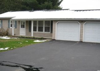 Short Sale in Palmyra 14522 MORRISON DR - Property ID: 6332641205