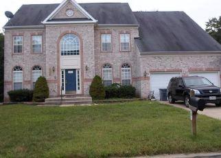 Short Sale in Glenn Dale 20769 GLENSHIRE DR - Property ID: 6332651276