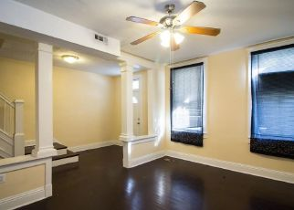Short Sale in Baltimore 21229 S HILTON ST - Property ID: 6332676243