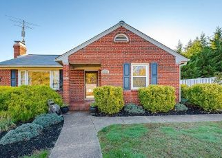 Short Sale in Hanover 21076 MULBERRY RD - Property ID: 6332679762