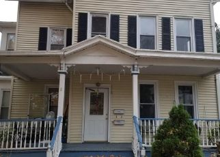 Short Sale in Danbury 06810 WILSON ST - Property ID: 6332684125