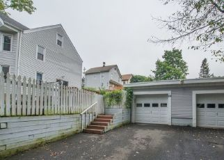 Short Sale in Denville 07834 E MAIN ST - Property ID: 6332701656