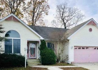Short Sale in Cape May 08204 CANTERBURY WAY - Property ID: 6332714347