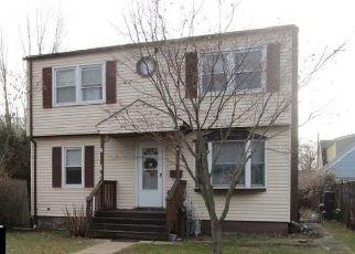 Short Sale in North Brunswick 08902 1ST AVE - Property ID: 6332728361