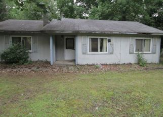Short Sale in Hampden 04444 BOG RD - Property ID: 6332738891