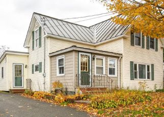 Short Sale in Orono 04473 UNION ST - Property ID: 6332739314
