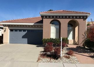 Short Sale in Sparks 89434 VICENZA DR - Property ID: 6332741503