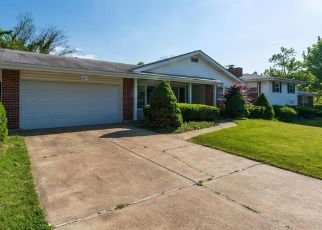 Short Sale in Florissant 63033 SAINT ANTHONY LN - Property ID: 6332747191