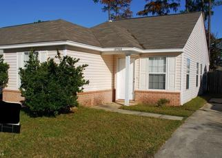 Short Sale in Gulfport 39503 BAY TREE DR - Property ID: 6332766472