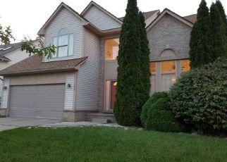 Short Sale in Ypsilanti 48197 FARM LN - Property ID: 6332772156