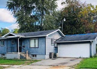 Short Sale in Flint 48503 ZIMMERMAN ST - Property ID: 6332774350