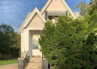 Short Sale in Detroit 48224 WOODHALL ST - Property ID: 6332782231