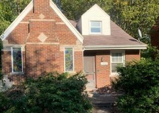 Short Sale in Detroit 48224 BEACONSFIELD ST - Property ID: 6332786170