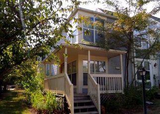 Short Sale in Laurel 20724 FORESTS EDGE PL - Property ID: 6332797120