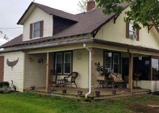 Short Sale in Bunker Hill 25413 SPECKS RUN RD - Property ID: 6332799766