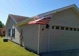 Short Sale in Carbondale 62901 N CYPRESS DR - Property ID: 6332809842
