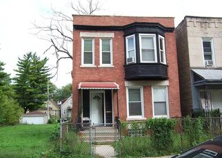 Short Sale in Chicago 60636 S THROOP ST - Property ID: 6332821664