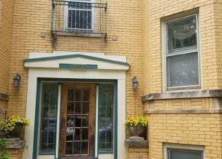 Short Sale in Forest Park 60130 ELGIN AVE - Property ID: 6332852311
