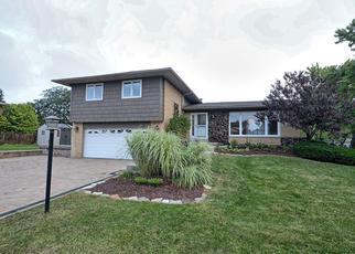 Short Sale in Oak Forest 60452 OAK RD - Property ID: 6332854503