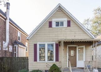 Short Sale in Chicago Heights 60411 ABERDEEN ST - Property ID: 6332857572