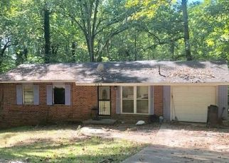 Short Sale in Atlanta 30318 INDIGO LN NW - Property ID: 6332882535