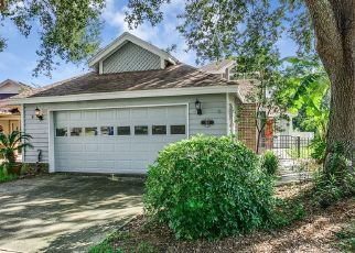 Short Sale in Ponte Vedra Beach 32082 BAY HILL CT - Property ID: 6332894806