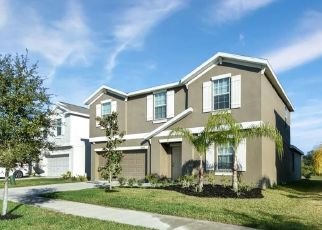 Short Sale in Wimauma 33598 STANDING STONE DR - Property ID: 6332896998
