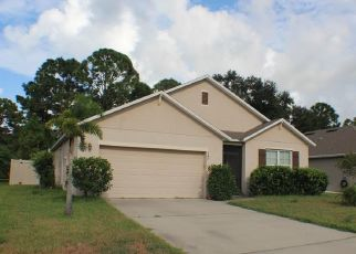 Short Sale in Edgewater 32141 ADMIRALTY CT - Property ID: 6332897870