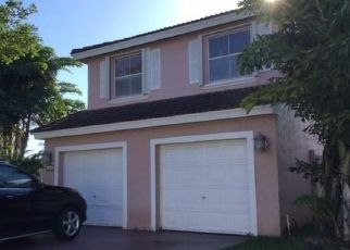 Short Sale in Hollywood 33028 NW 166TH AVE - Property ID: 6332898745