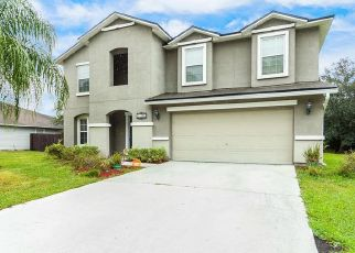 Short Sale in Jacksonville 32220 MARTIN LAKES DR N - Property ID: 6332904878