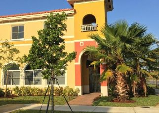 Short Sale in Fort Lauderdale 33311 NW 30TH ST - Property ID: 6332910567