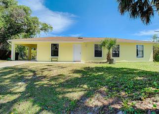 Short Sale in Edgewater 32141 FERN PALM DR - Property ID: 6332921966