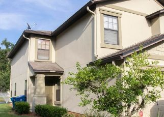 Short Sale in Jacksonville 32218 ACADEMY PARK DR - Property ID: 6332924582