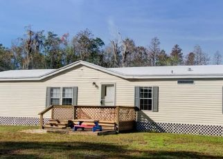 Short Sale in Polk City 33868 SUGARBUSH LN - Property ID: 6332931141