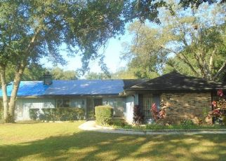 Short Sale in Orlando 32818 LAKEVILLE RD - Property ID: 6332934659