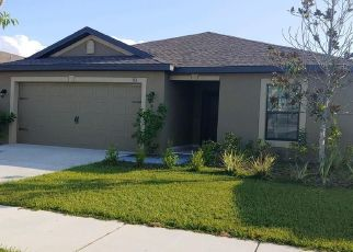 Short Sale in Ruskin 33570 WYNNMERE WALK AVE - Property ID: 6332936406