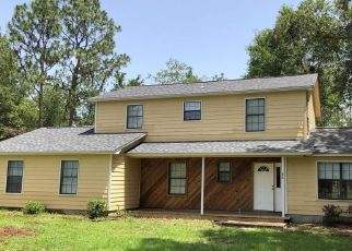 Short Sale in Tallahassee 32305 HASSELL DR - Property ID: 6332937274