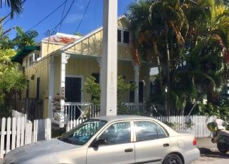 Short Sale in Key West 33040 OLIVIA ST - Property ID: 6332938598