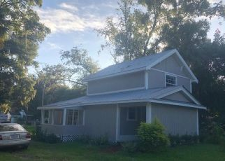 Short Sale in Zephyrhills 33542 11TH ST - Property ID: 6332945607