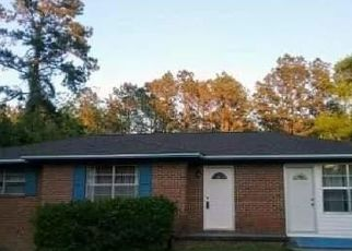 Short Sale in Graceville 32440 THOMAS DR - Property ID: 6332953936