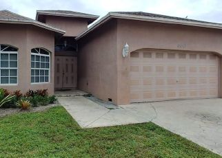 Short Sale in Fort Lauderdale 33311 NW 10TH CT - Property ID: 6332956102