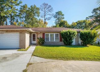 Short Sale in Jacksonville 32217 OLD KINGS RD S - Property ID: 6332975378